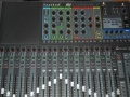 Soundcraft Si Compact 24 & Monitory D&B MAX